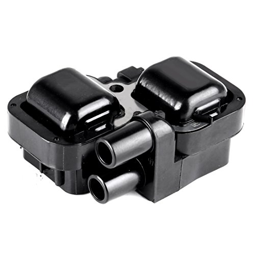 For Chrysler Crossfire 2004 2005 2006 2007 2008 Excellent: Ignition Coil New Premium Pack For Chrysler Crossfire 2004