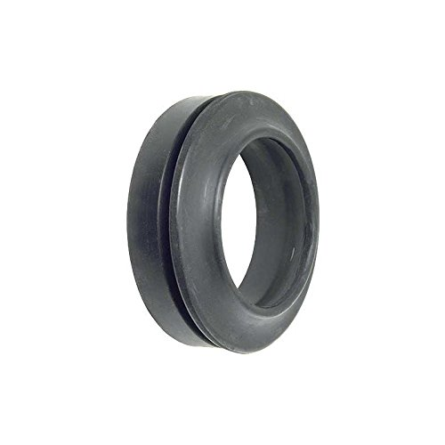 Macs Auto Parts 48-46532 Ford Pickup Truck Gas Tank Neck Grommet for Single Or Dual Tanks F100 Thru F350