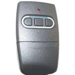 Keystone Heddolf International Grc390 3k Three Button