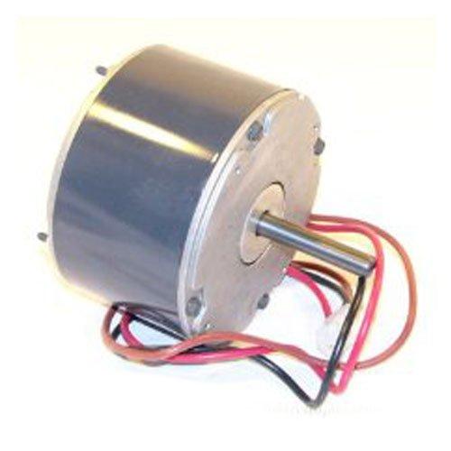 1064946 Oem Upgraded Comfort Maker 1 3 Hp 230v Condenser