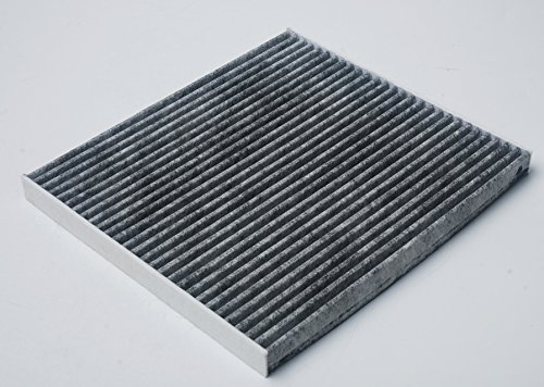 Hifrom Activated Carbon Cabin Air Filter Replace 97133