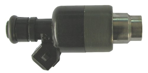 AUS Injection MP-56224 Remanufactured Fuel Injector
