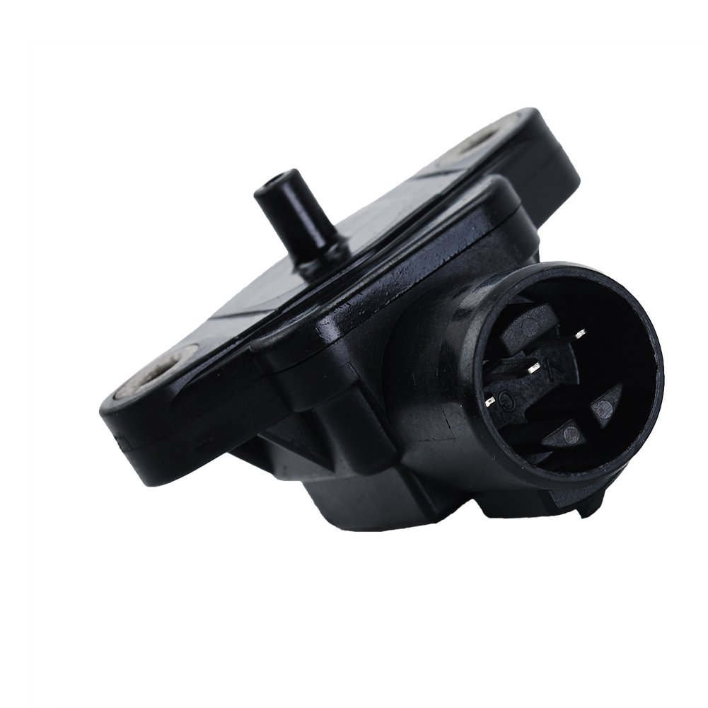 Replacement Tn079800-3280 Map Pressure Sensor For Honda