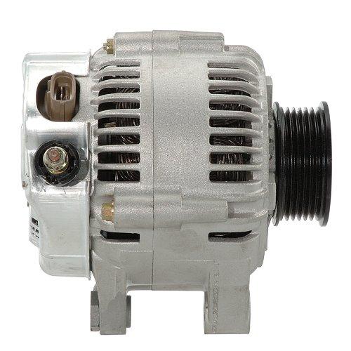 1 New Alternator For Toyota Avalon 3 0 0l V6 Engine 1998