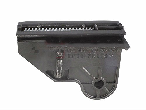 Garage Door Opener Screw Drive Carriage All Models