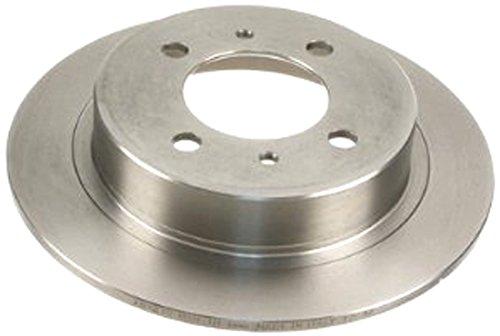 Pilenga Disc Brake