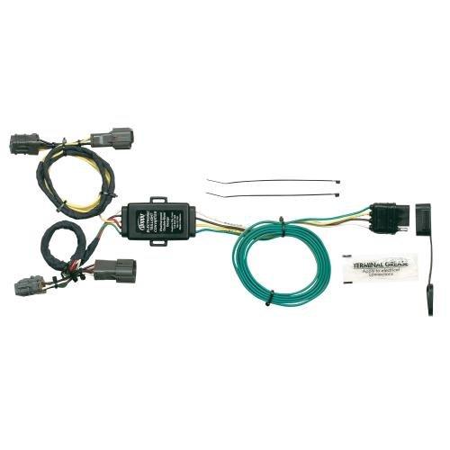 Hopkins 43815 Plug
