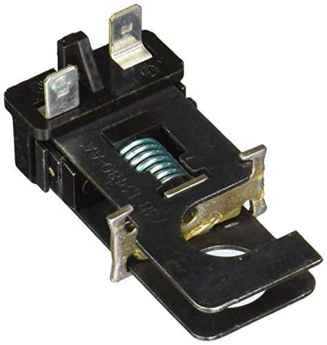 Motorcraft Sw2154 Stop Light Switch Assembly