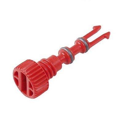 0005000185 Mercedes Radiator Drain Plug By Behr
