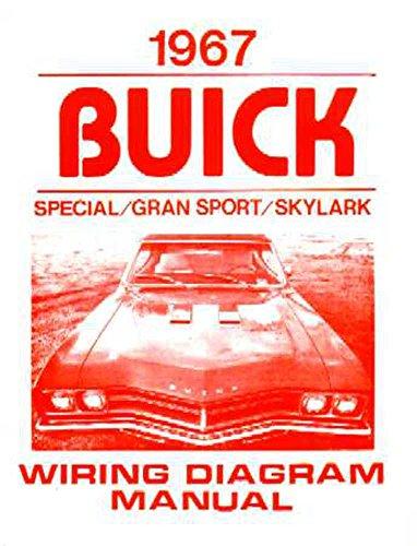 Diagram Wiring Diagrams 1967 Buick Skylark Diagram Full Version Hd Quality Skylark Diagram Suspensionebay Valoris It Fr
