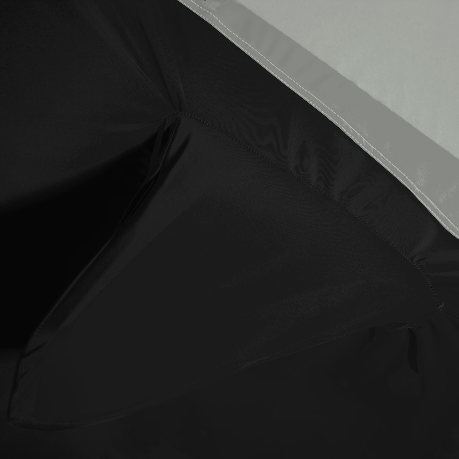 Coverking Custom Car Cover For Select Bentley Azure Models