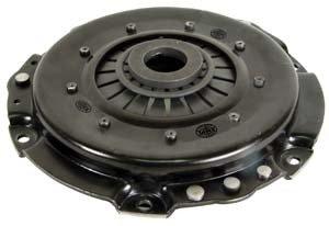 Empi 00-4082-0 2100lb Pressure Plate Vw Bug Sand Rail