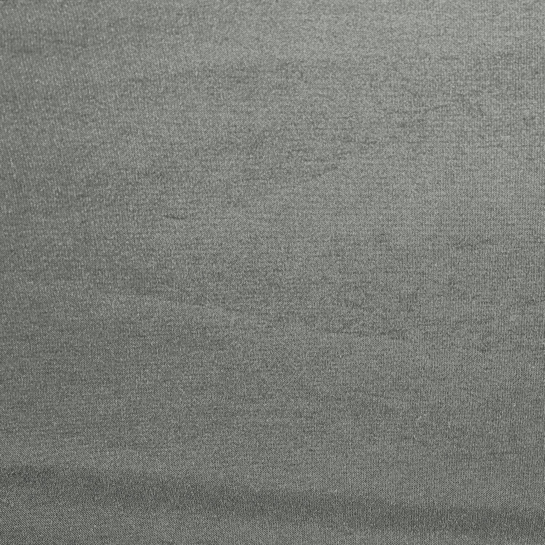 Coverking Custom Fit Car Cover for Select Chevrolet Bel Air Models Stormproof Gray