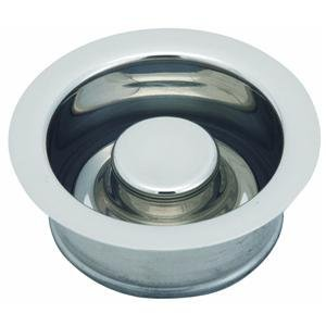Do It Garbage Disposal Flange And Stopper