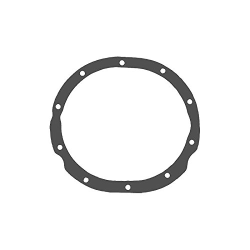 macs auto parts carrier to axle housing gasket 83 4 9 93 8