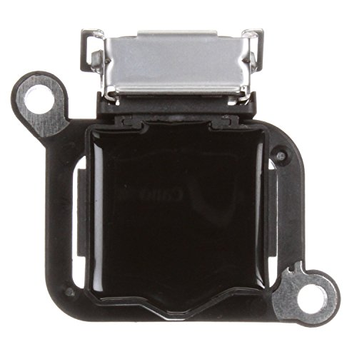 Direct Ignition Coil Delphi GN10114