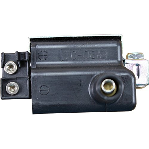 Heavy Duty Stock Series Ignition Coil Honda Acura Jdm