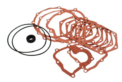 Empi Vw Bug Buggy Sand Rail Baja Bustransmission Gasket Kit 98-2077