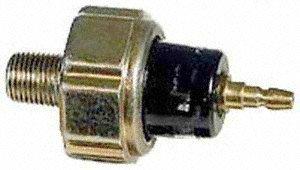 Airtex 1s6539 Auto Part