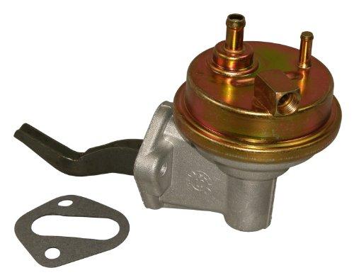 Airtex 4459 Mechanical Fuel Pump