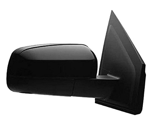 Oe Replacement Ford Freestyle Passenger Side Mirror
