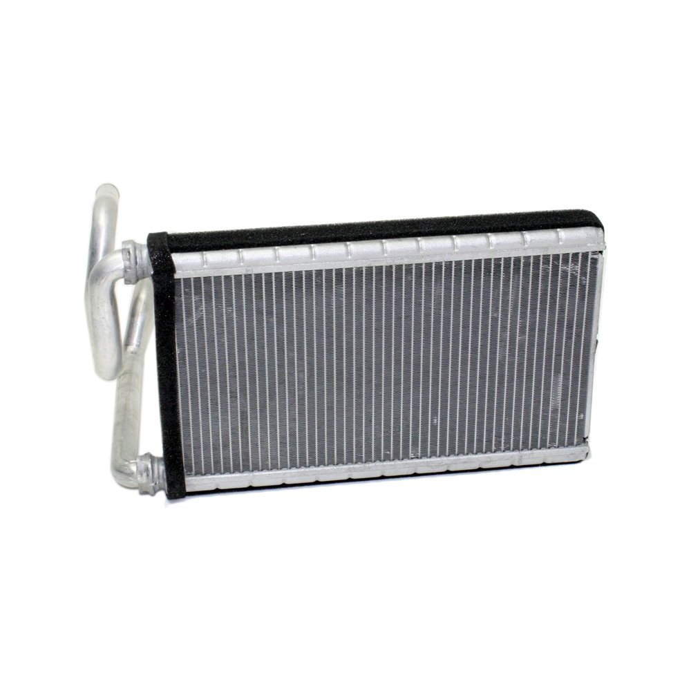 Evan-fischer Eva4310204 Heater Core Aluminum 5 X 10 1 In