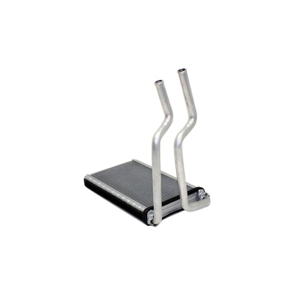 Evan-fischer Eva4310204 Heater Core Aluminum 5 X 10 1 In