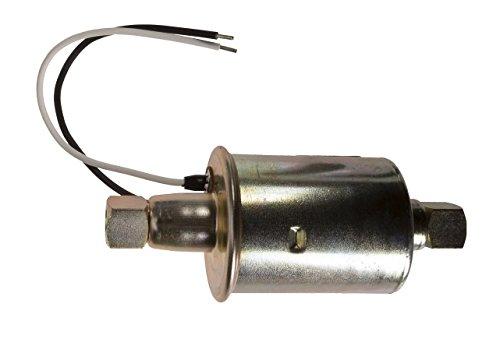 Carter P74022 Electric Fuel Pump