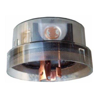 Morris 39056 Locking Type Photocontrols Shorting Cap With