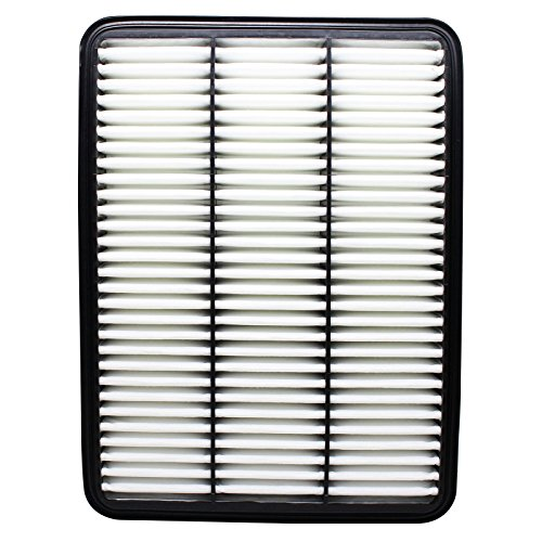 replacement engine air filter for 2004 lexus gx470 v8 4 7. Black Bedroom Furniture Sets. Home Design Ideas