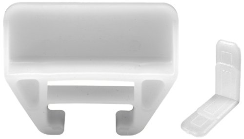 Prime Line Products R 7221 Drawer Track Guide And