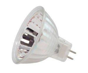 Eke Jcr21v 150w Gx5 3 Projector Lamp 2 Pack