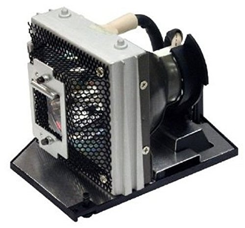 Rlc 079 Viewsonic Projector Lamp Replacement Assembly With