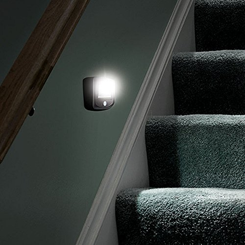 Mr Beams Mb522 Wireless Battery Operated Indoor Outdoor