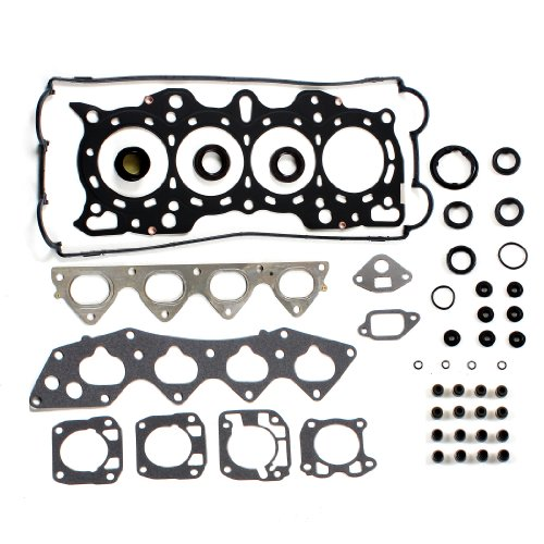 Eh614t1 Mls Head Gasket Set For 1990-01 Acura Integra 1 8l