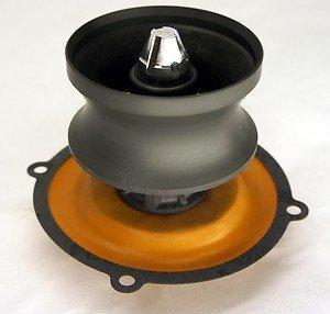 IMPCO AV1-12 AIR GAS VALVE ASSY FOR CA225 MIXER HYDRIN