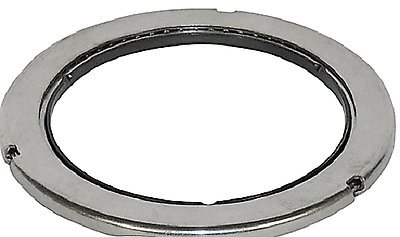 Gasket Seal kit for GM TH400//3L80 Transmission Front Oil-Pump-Body TH-400
