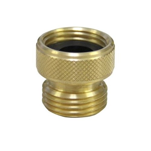 Neoperl 30 0640 5 Pca Garden Hose Adapter Female X Male 3