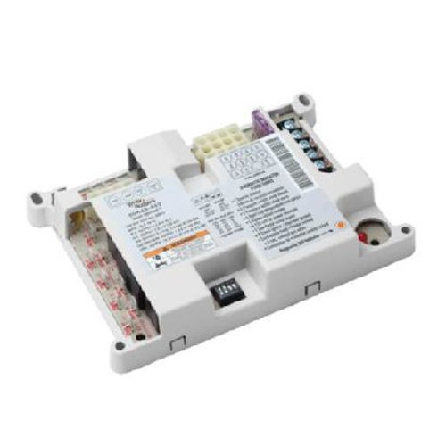 Upgraded Replacement for Payne Furnace Control Circuit Board HH84AA021