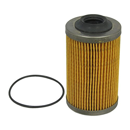 Ecogard X5274 Cartridge Engine Oil Filter For Conventional