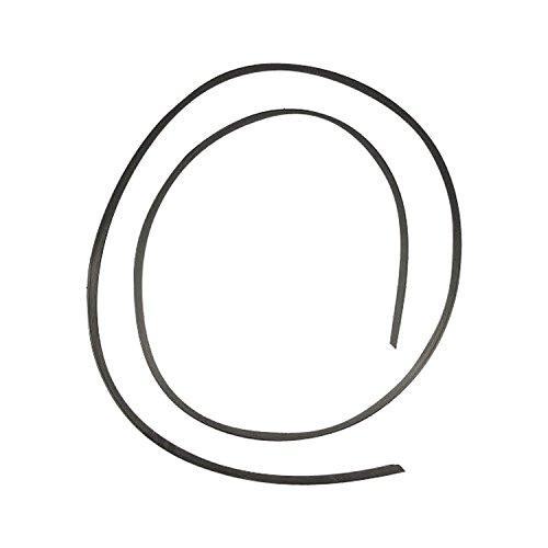 whirlpool w10300924v gasket