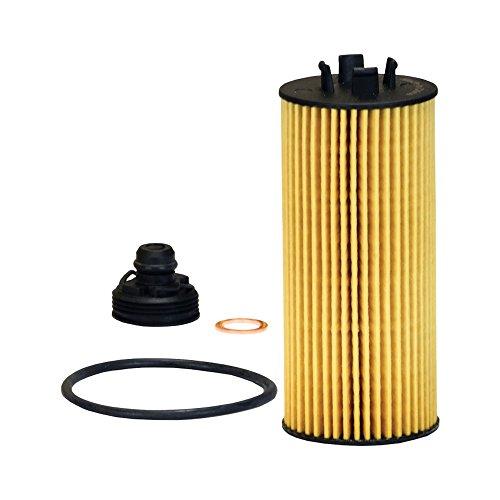 Ecogard X10383 Cartridge Engine Oil Filter For