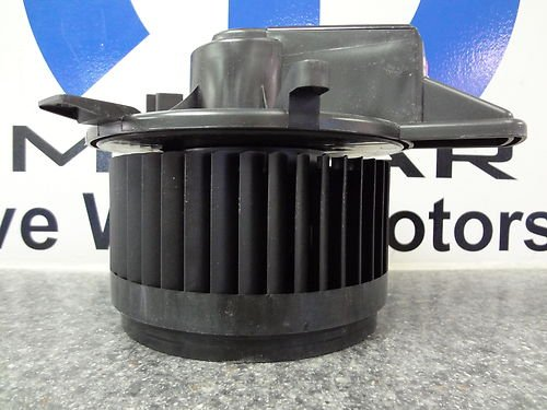 Mopar 6807 9477ab Hvac Blower Motor
