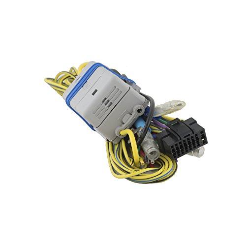[DIAGRAM_3ER]  Alpine 7513 7804 7814 7815 Cda-7837 Cda-7838 Cda-7839 Cde-7820 Cde-7820s Cde - | Alpine Cde 9872 Wiring Harness |  | Mechanic Surplus