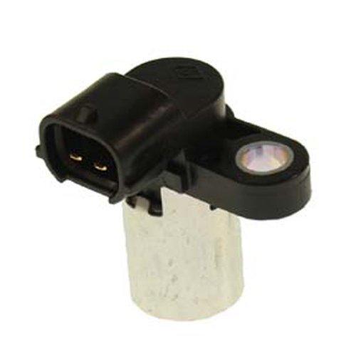 Original Engine Management 96041 Camshaft Position Sensor