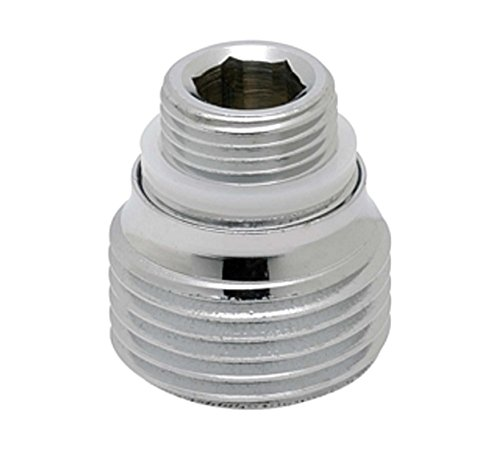 Chicago E2-2jkrcf Replacement Part
