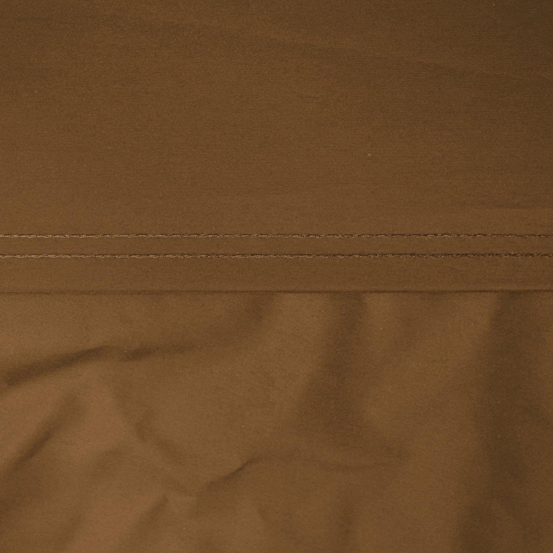 Coverking Custom Fit Car Cover for Select Chevrolet Bel Air Models Stormproof Tan