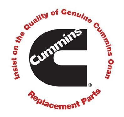 Cummins Rv Generator Part