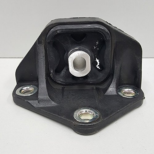 A4544 Engine Transmission Mount For 2003-2007 Accord 3 0l