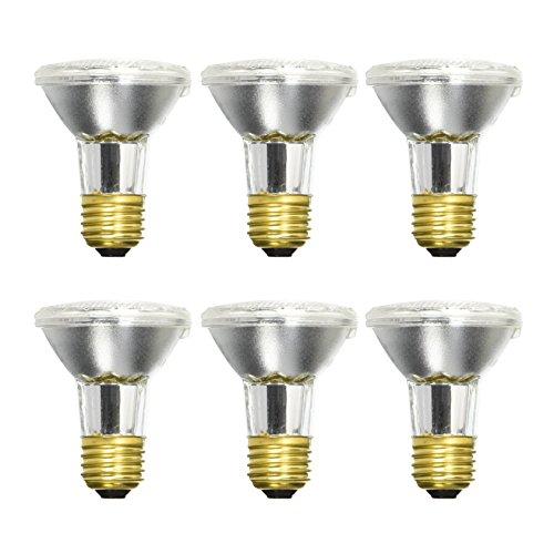 Energy Efficient Flood Lights Indoor: Ge Lighting 69163 38-watt 490-lumen Energy-efficient